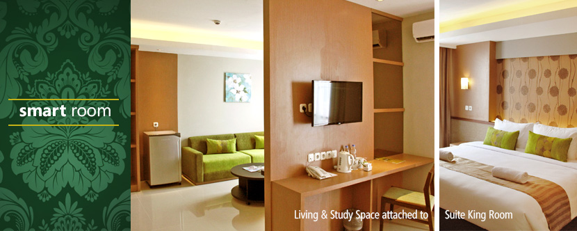 suite-suiteking-livingstudy